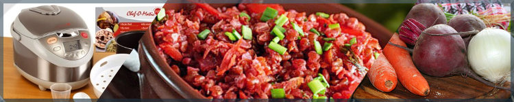 Як варити гречку в мультиварці - смачний рецепт