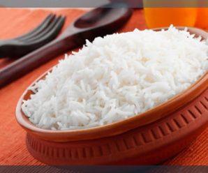 Як варити рис: прості та найкращі рецепти