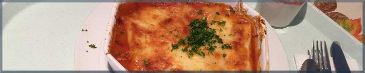 Рецепт соусу «Бешамель» з помідорами