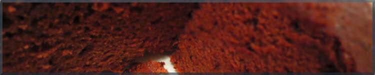 Шоколадний бісквіт в мультиварці